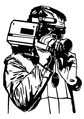 newsman.png