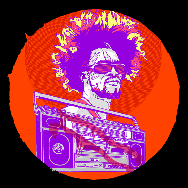 shaunwhite_afroman.png