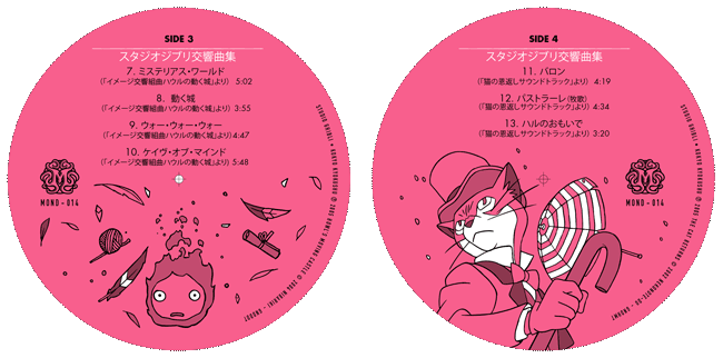 label01.png