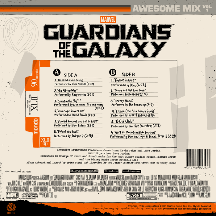 guardians_ofgalaxy_back.png