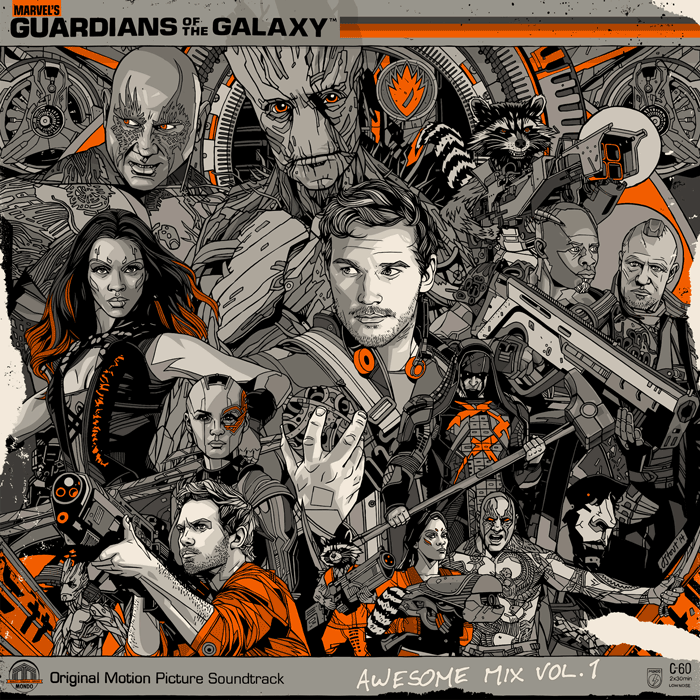 guardians_ofgalaxy_soundtrack.png