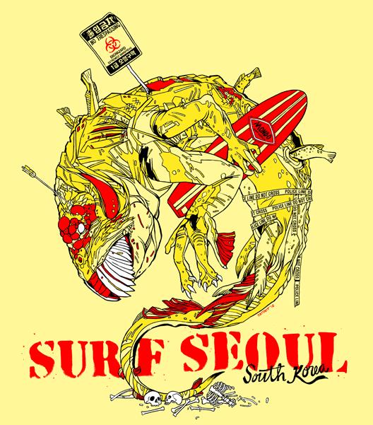 surfseoul_shirt.png