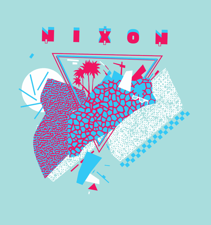 nixon_01.png