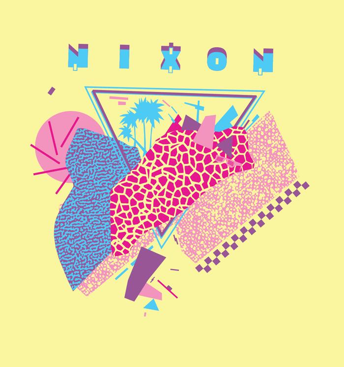 nixon_02.png