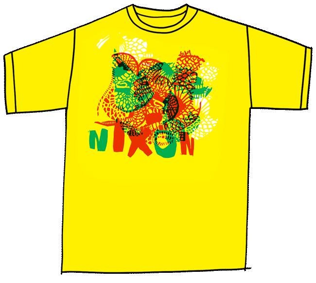 nixon_shirt.png