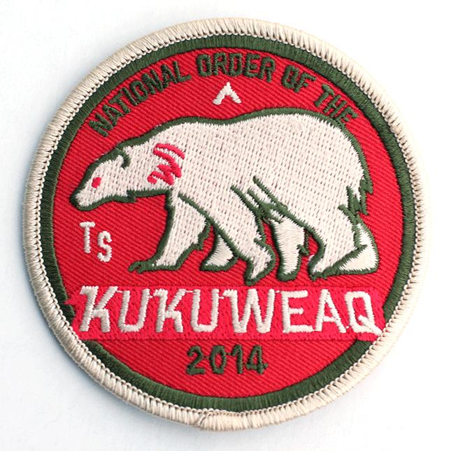 patch_kuku.png
