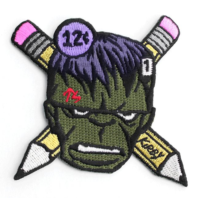 patch_hulk.png