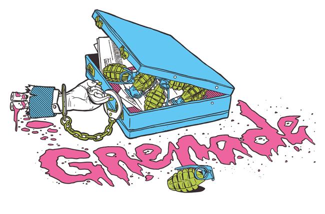 grenade_shirt.png