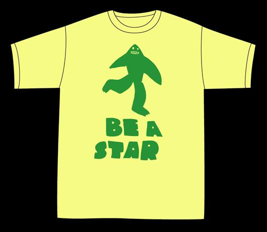 questshirt01.png