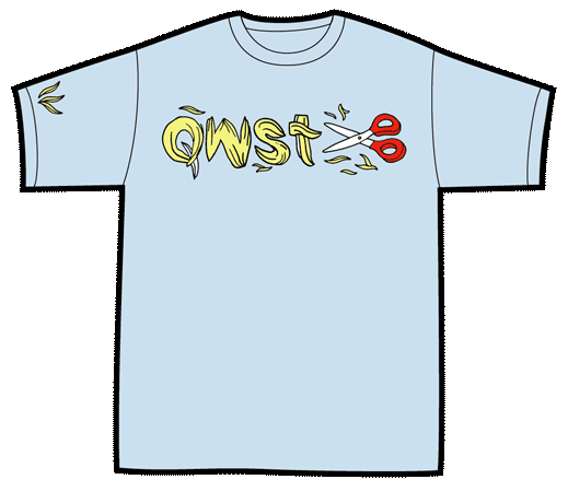 questshirt04.png