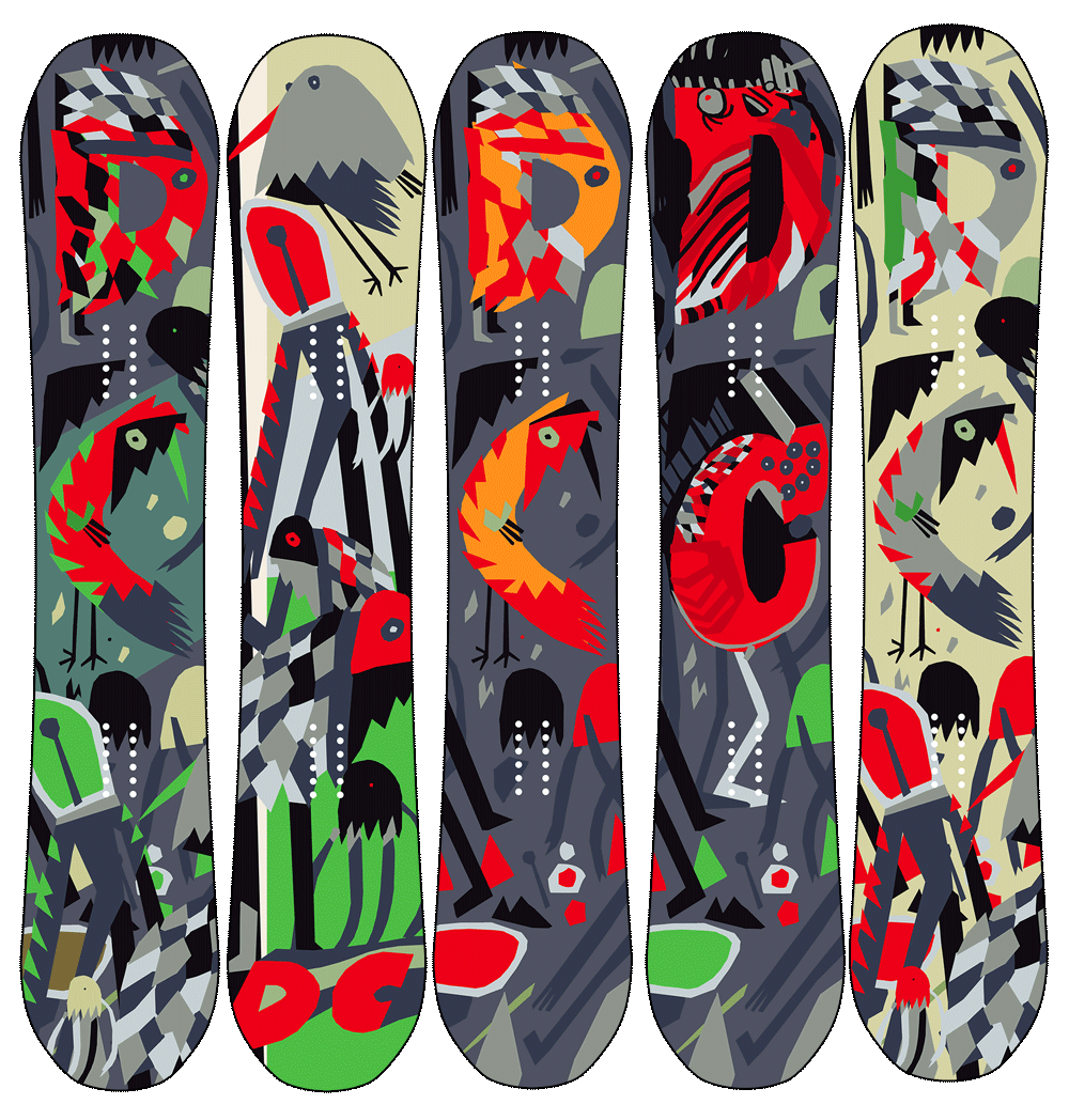 dc_snowboards.png