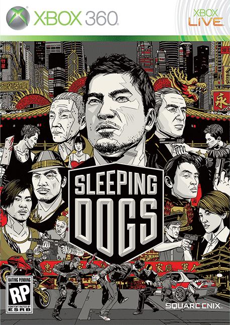 sleepingdogs_xbox.png