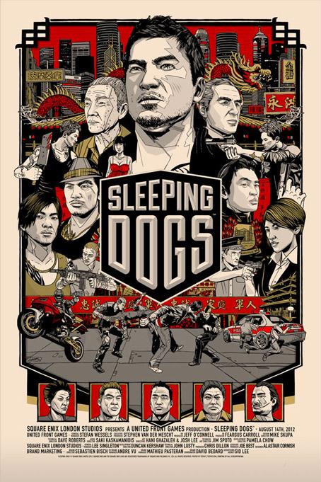 sleepingdogs_reg.jpg