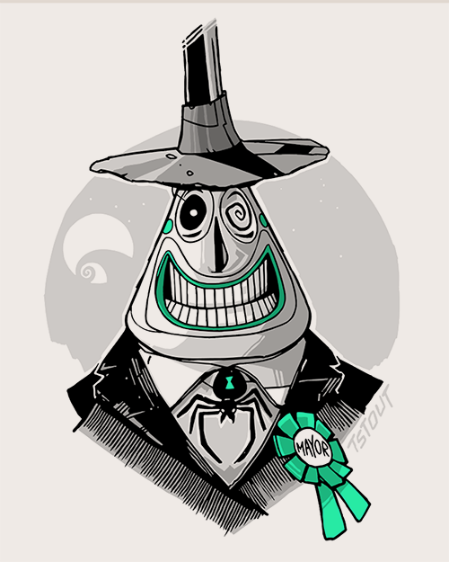 happy_mayor_variant.png.png