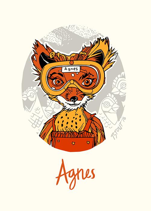 agnes.png