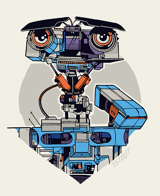 johnnyfive.png