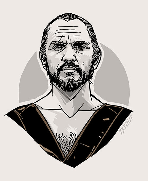 zod_variant.png