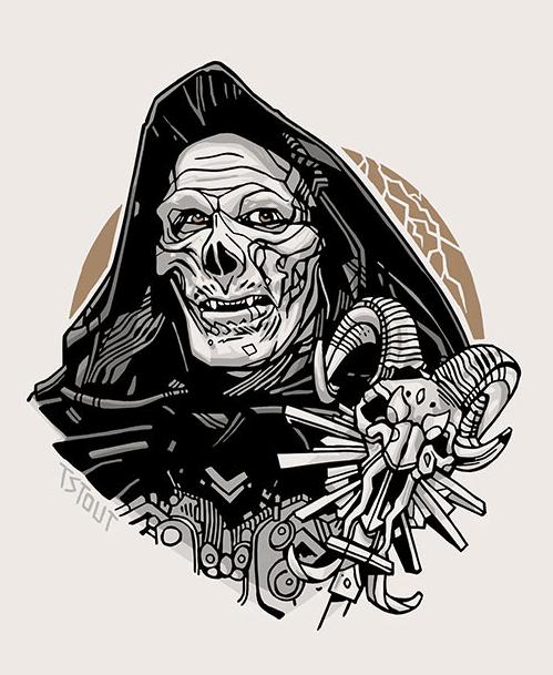 skeletor_var.png