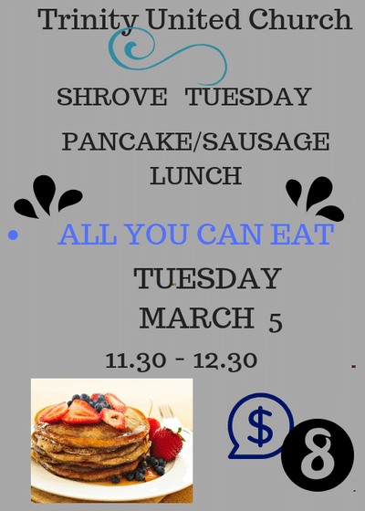 Shrove Tuesday.png