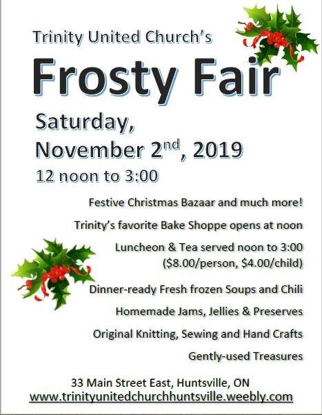 Frosty Fair flyer.jpg