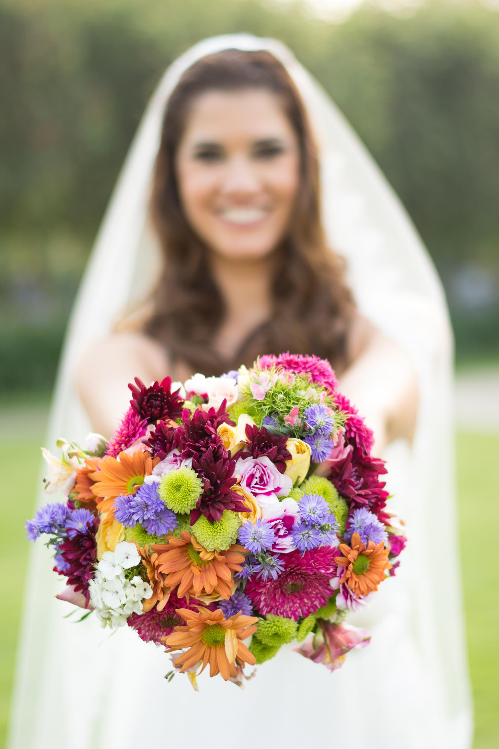boda_flores.jpg