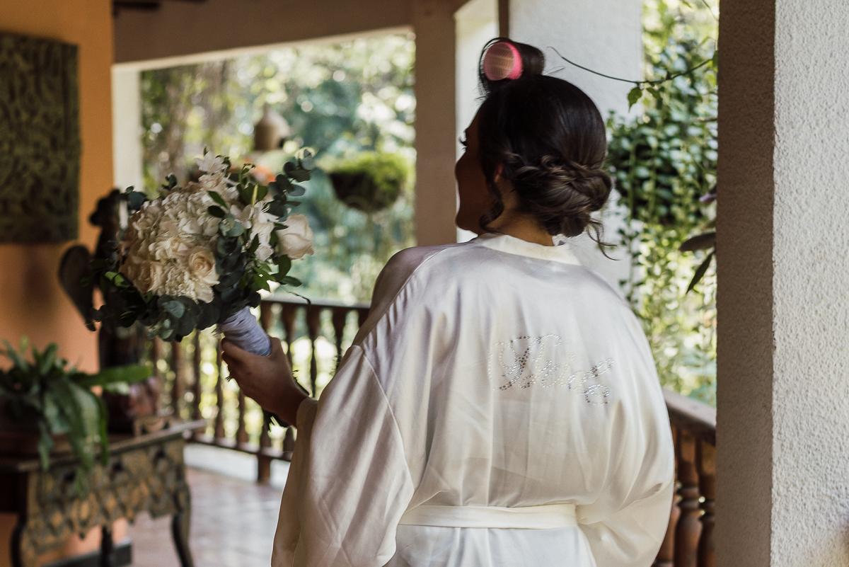 wedding_photographer_guatemala_atitlan_006.jpg