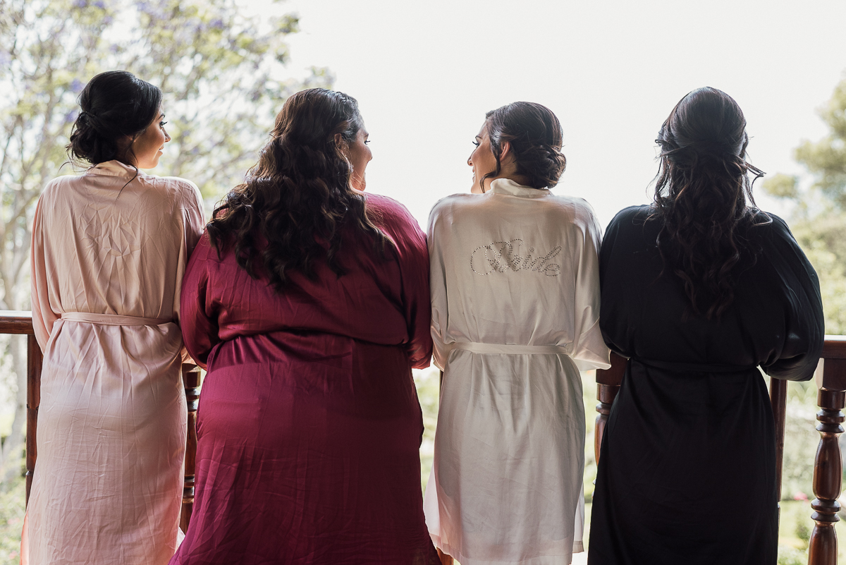 wedding_photographer_guatemala_atitlan_012.jpg