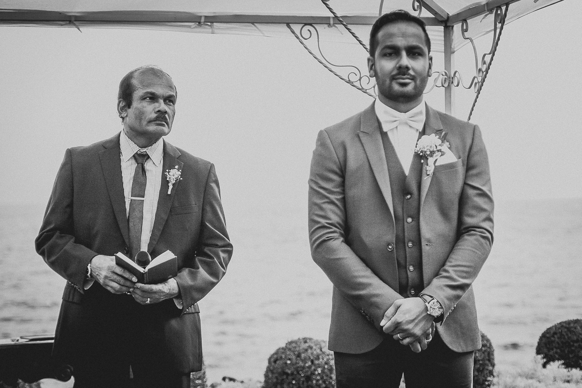 wedding_photographer_guatemala_atitlan_035.jpg
