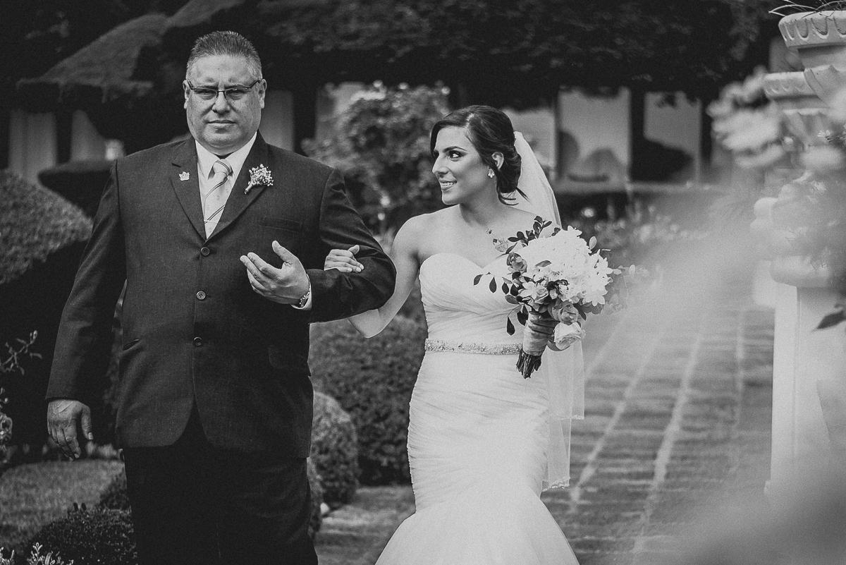 wedding_photographer_guatemala_atitlan_037.jpg