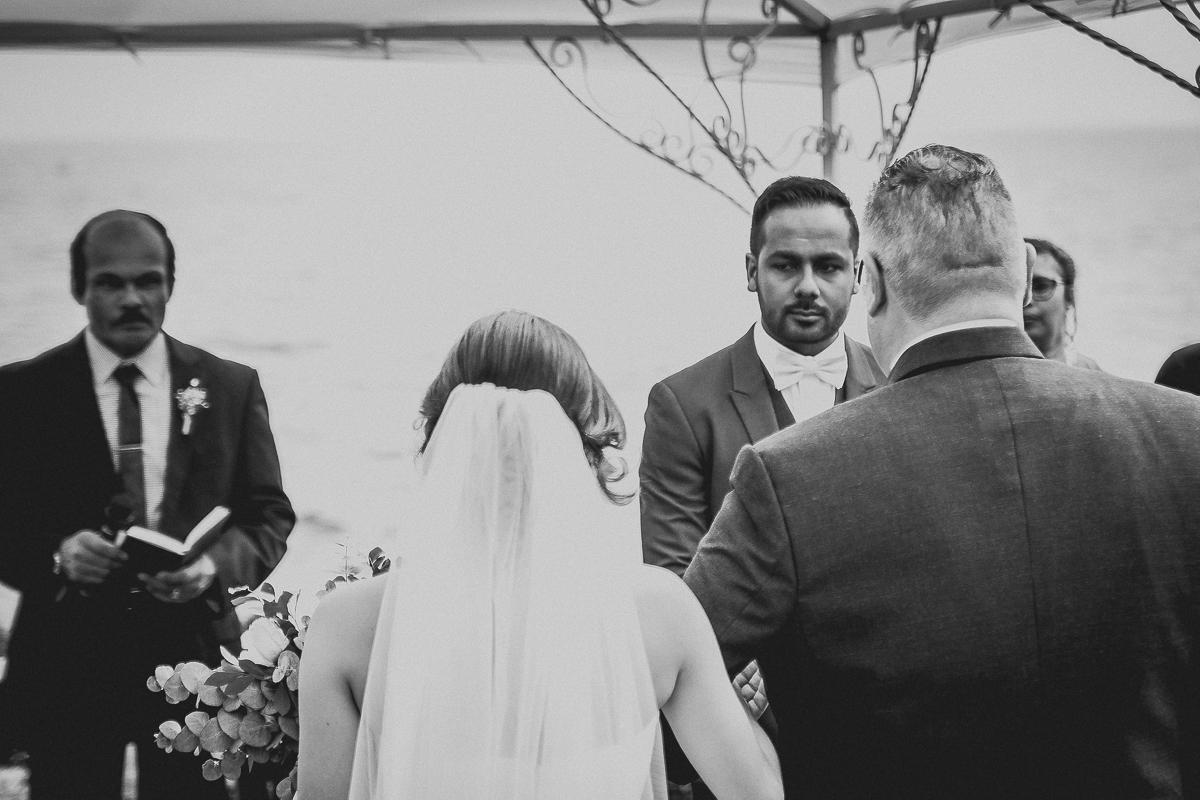 wedding_photographer_guatemala_atitlan_038.jpg