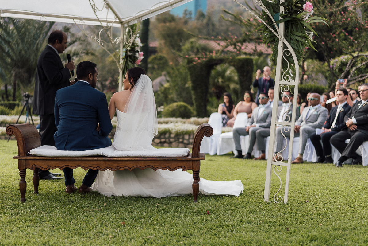 wedding_photographer_guatemala_atitlan_039.jpg