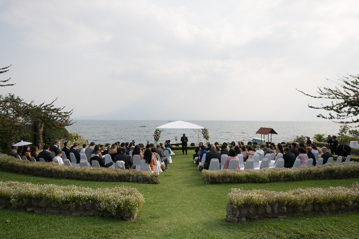wedding_photographer_guatemala_atitlan_044.jpg