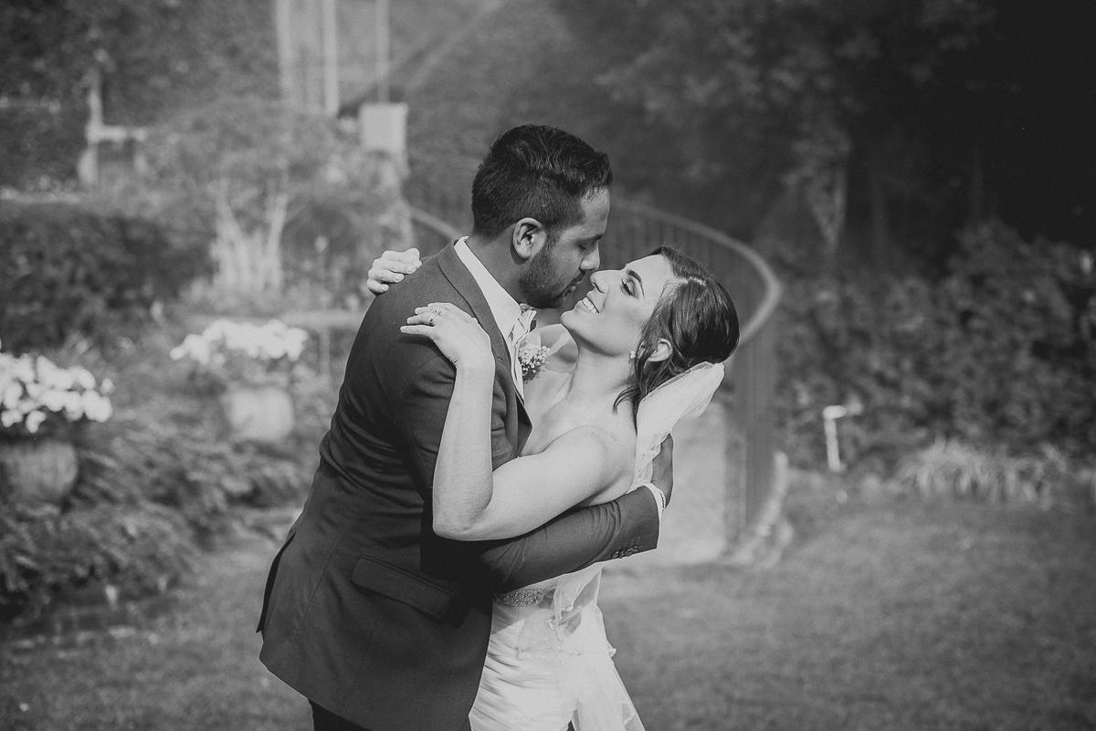 wedding_photographer_guatemala_atitlan_053.jpg