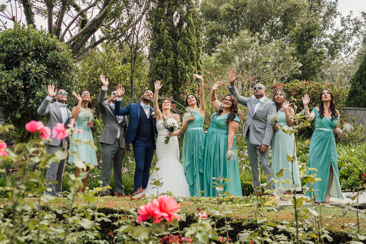 wedding_photographer_guatemala_atitlan_062.jpg