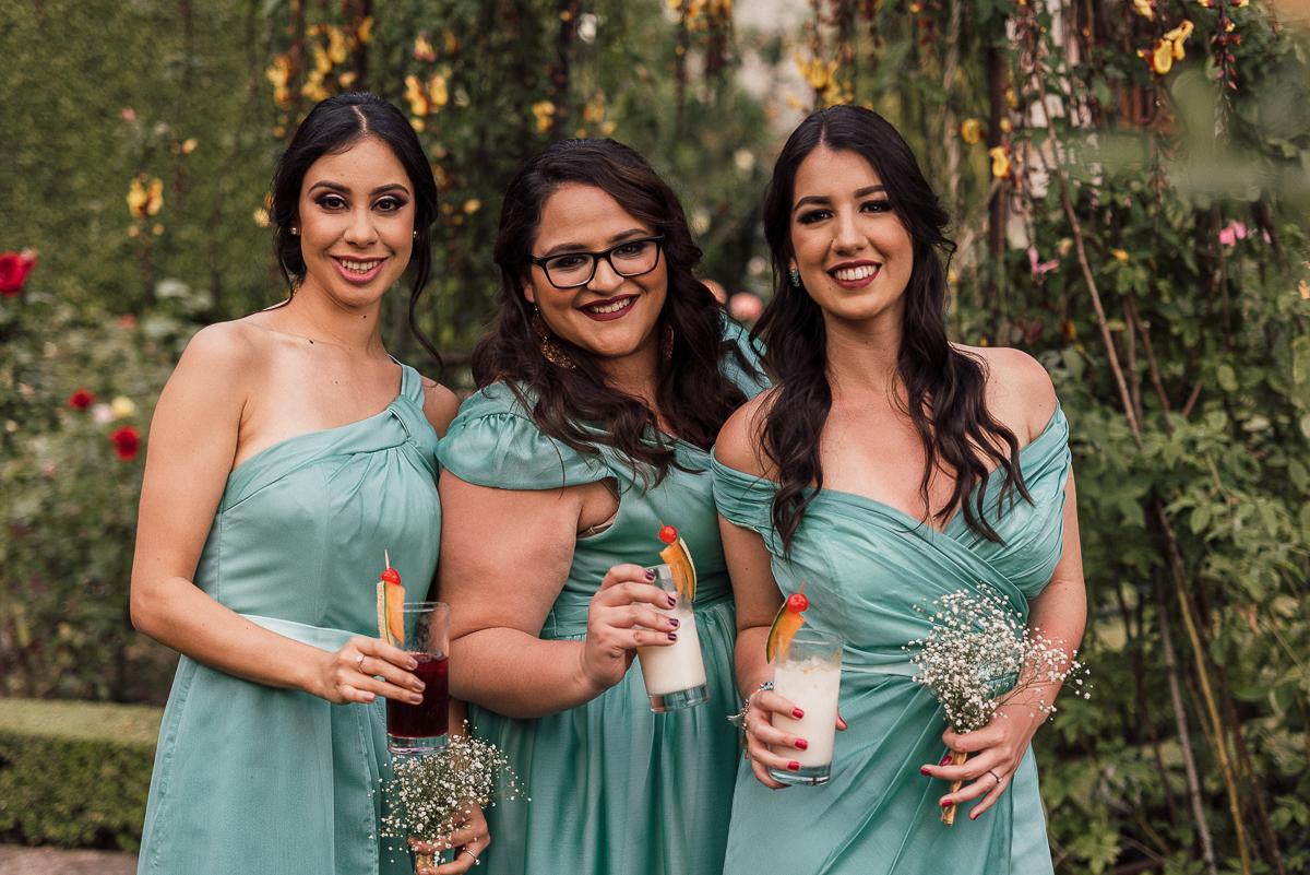 wedding_photographer_guatemala_atitlan_063.jpg