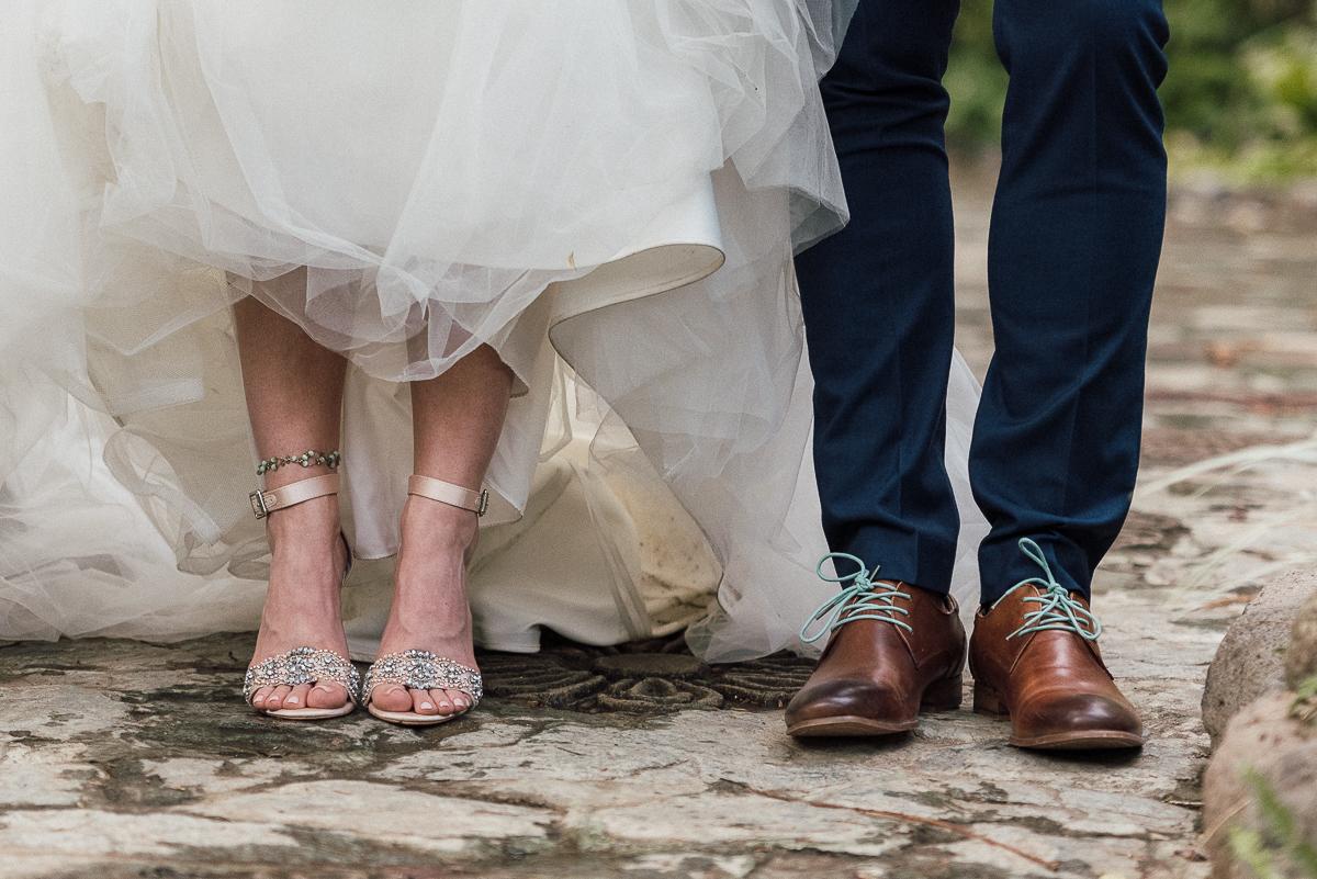 wedding_photographer_guatemala_atitlan_070.jpg