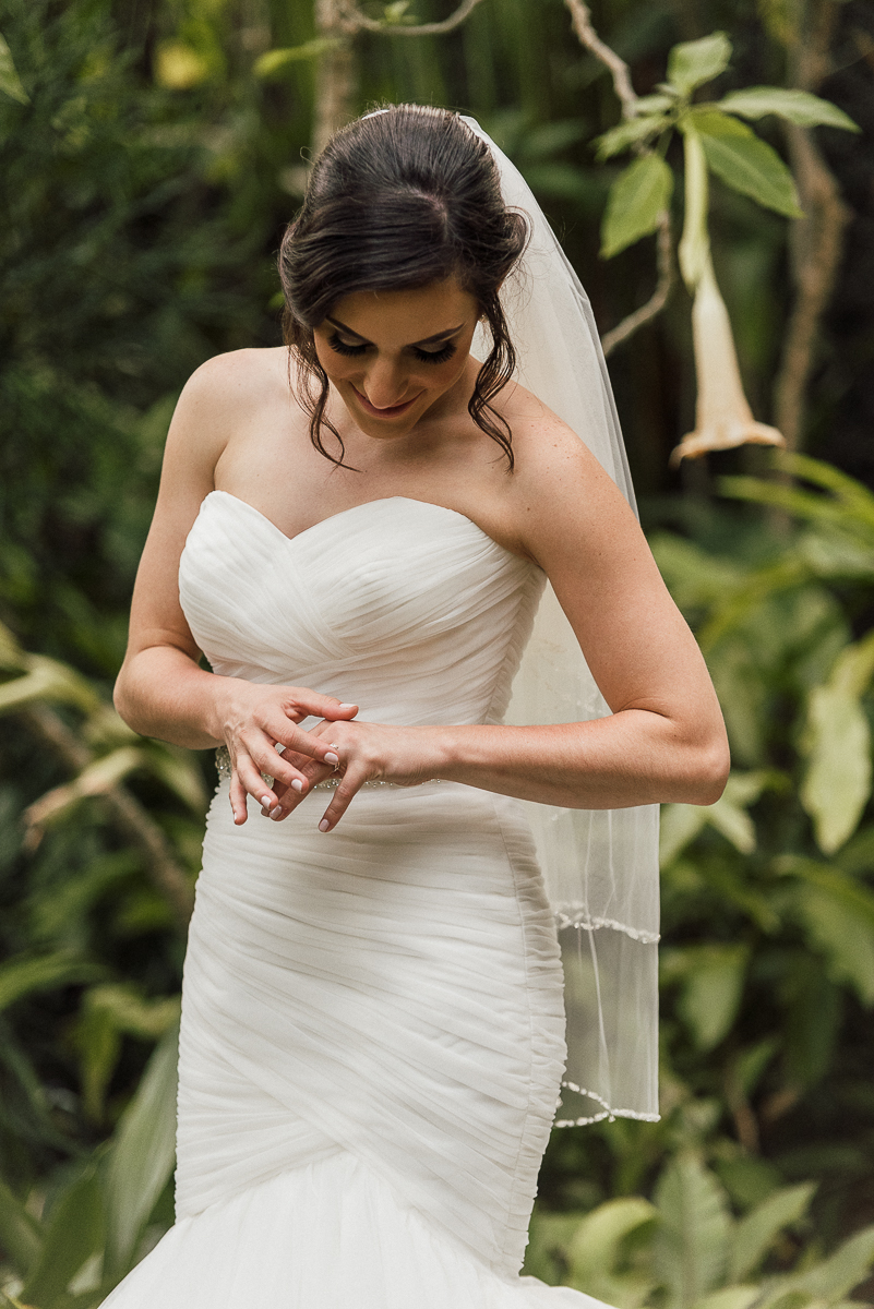 wedding_photographer_guatemala_atitlan_073.jpg