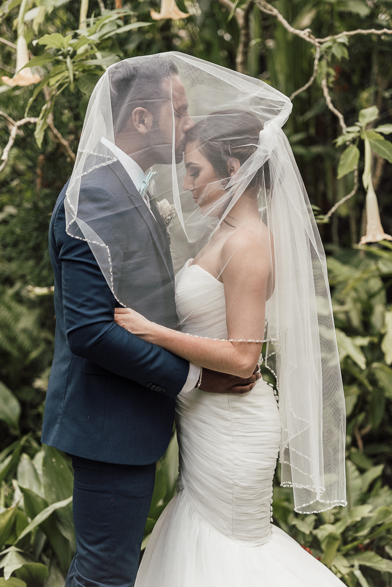 wedding_photographer_guatemala_atitlan_114.jpg