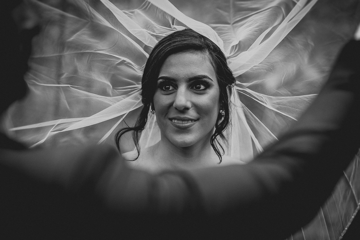 wedding_photographer_guatemala_atitlan_069.jpg