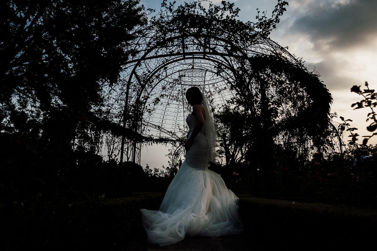 wedding_photographer_guatemala_atitlan_076.jpg
