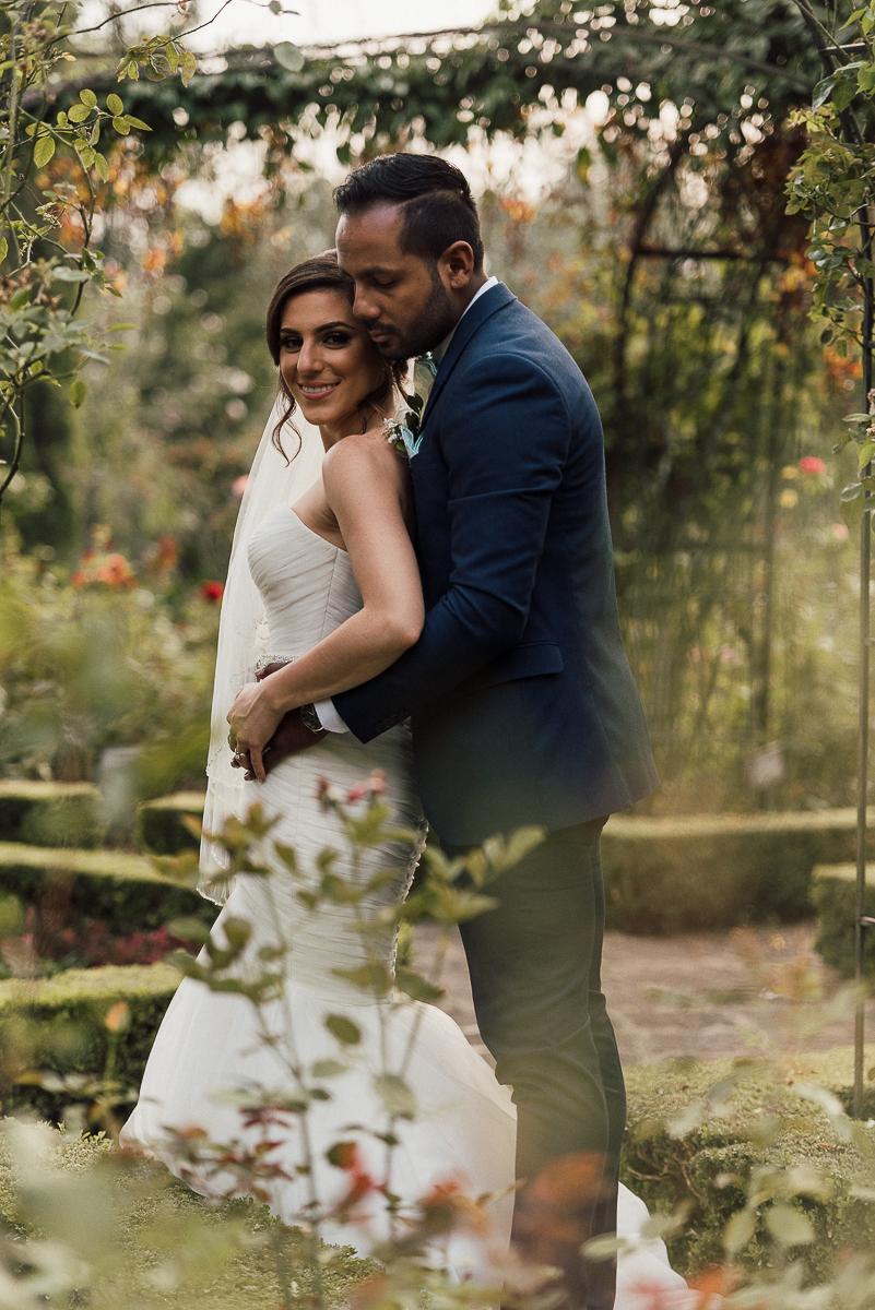 wedding_photographer_guatemala_atitlan_077.jpg