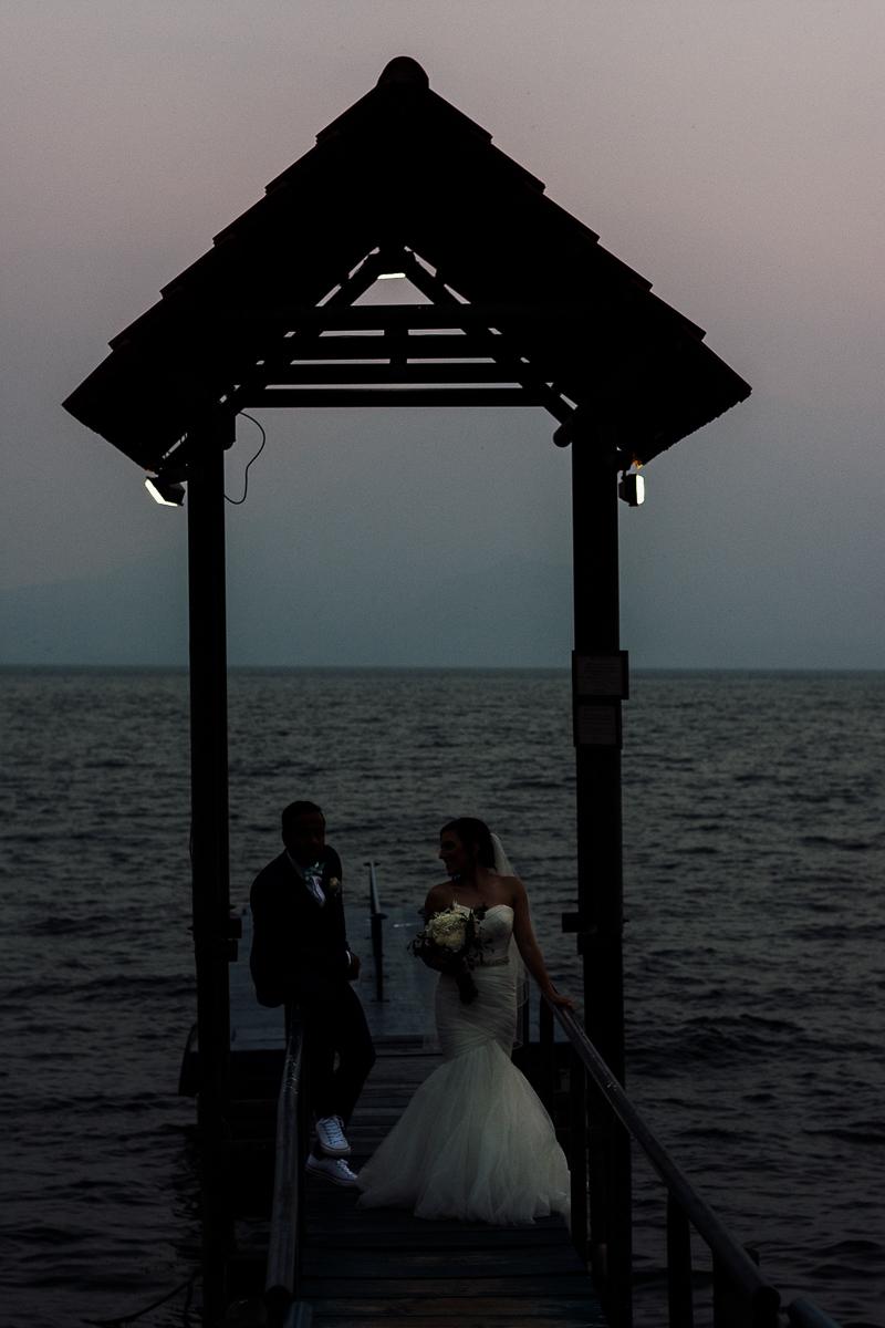 wedding_photographer_guatemala_atitlan_081.jpg