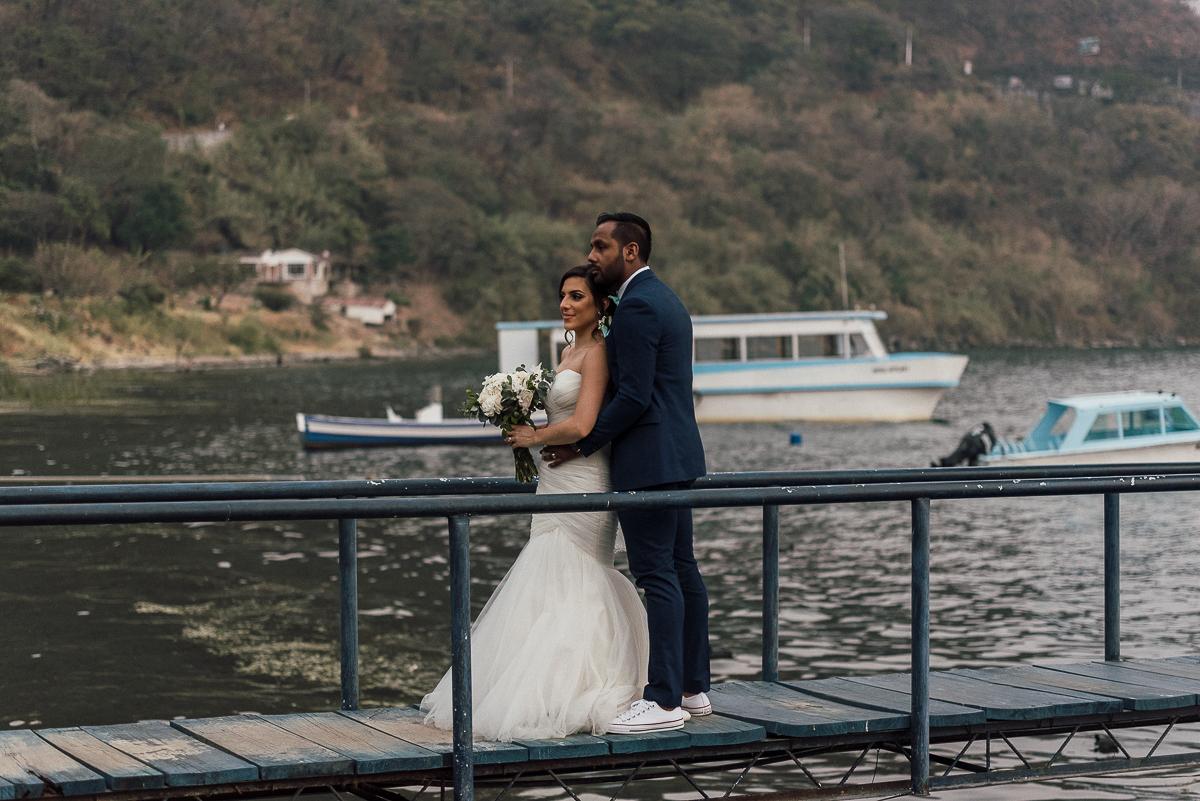 wedding_photographer_guatemala_atitlan_083.jpg