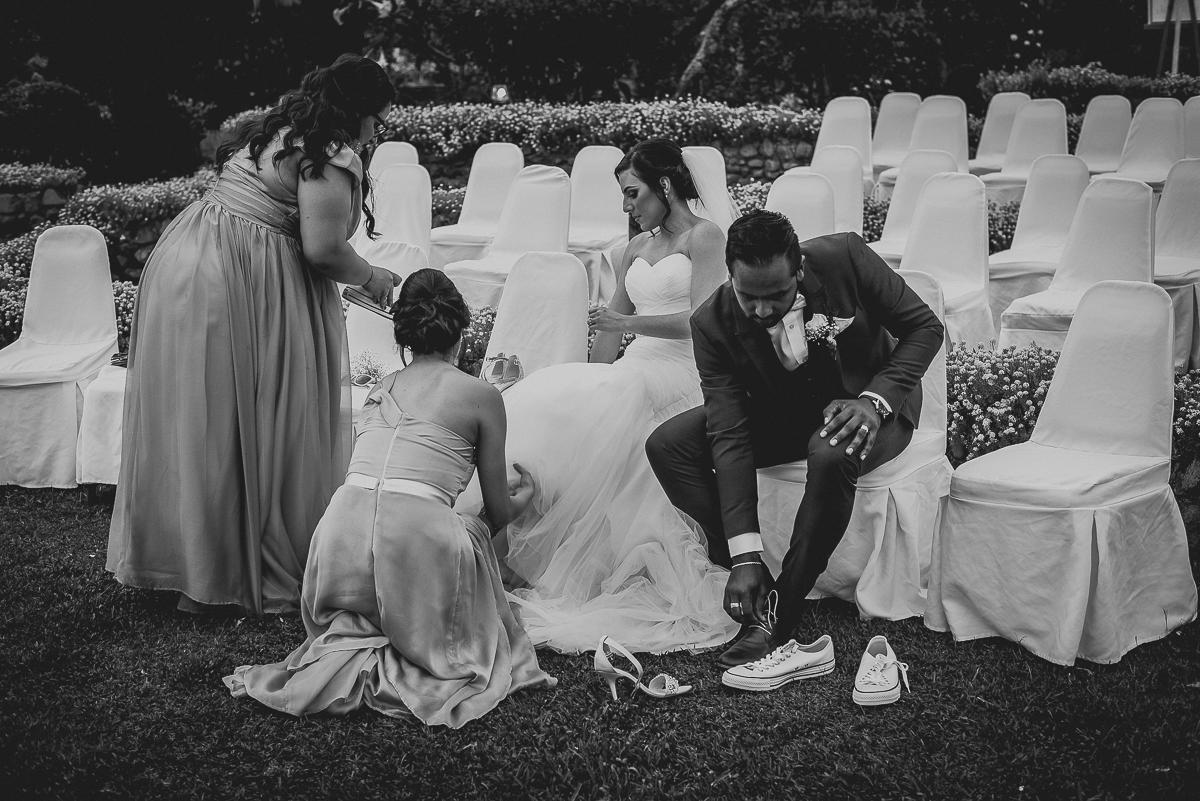 wedding_photographer_guatemala_atitlan_084.jpg