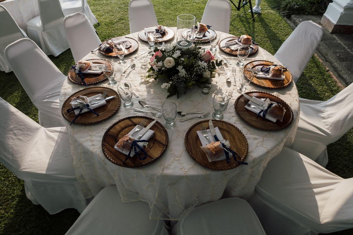 wedding_photographer_guatemala_atitlan_085.jpg