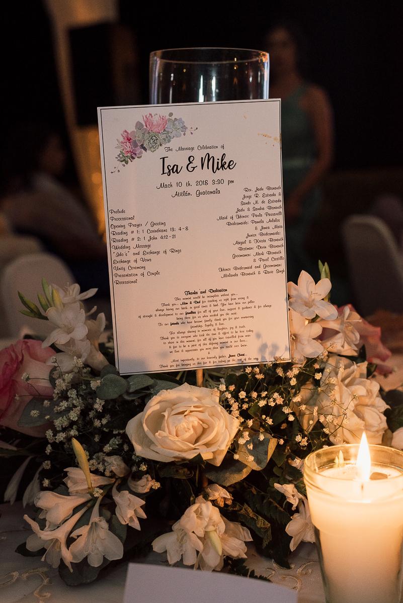 wedding_photographer_guatemala_atitlan_092.jpg