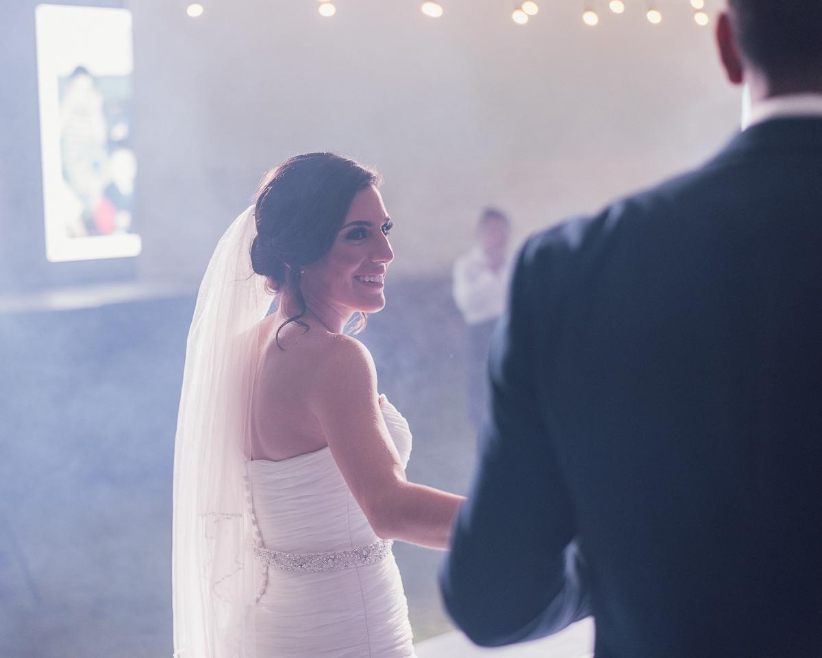 wedding_photographer_guatemala_atitlan_094.jpg