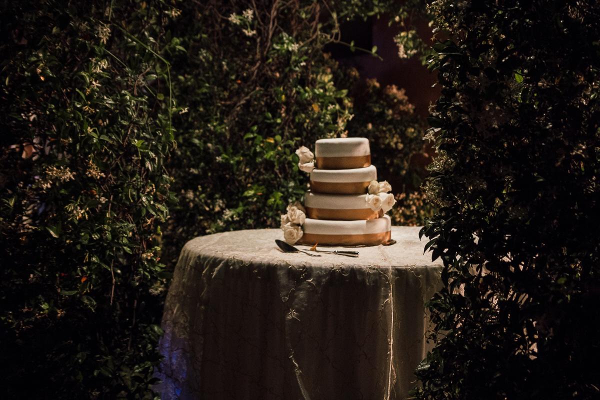 wedding_photographer_guatemala_atitlan_098.jpg