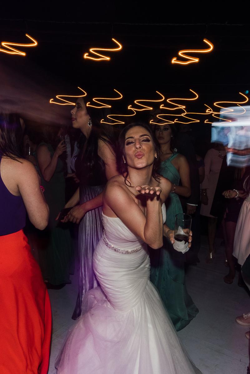 wedding_photographer_guatemala_atitlan_106.jpg