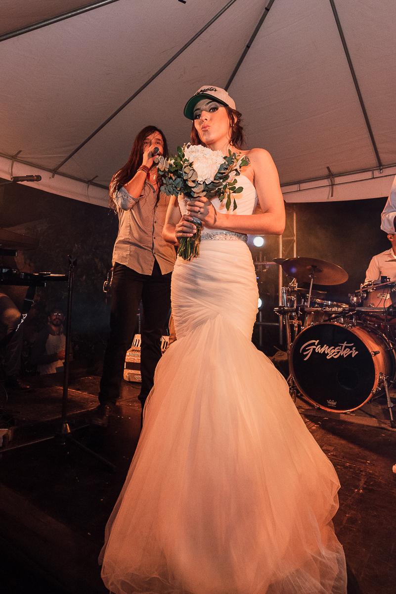 wedding_photographer_guatemala_atitlan_110.jpg